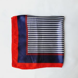 Scarves for womens neckerchief